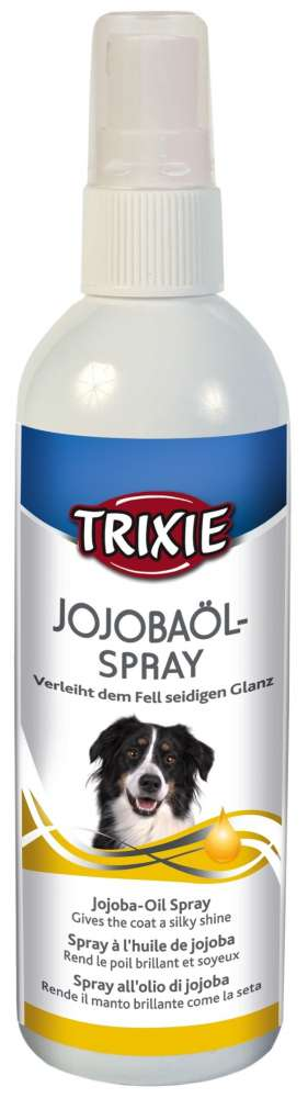 Trixie Spray de Jojoba de Aceite 175 ml
