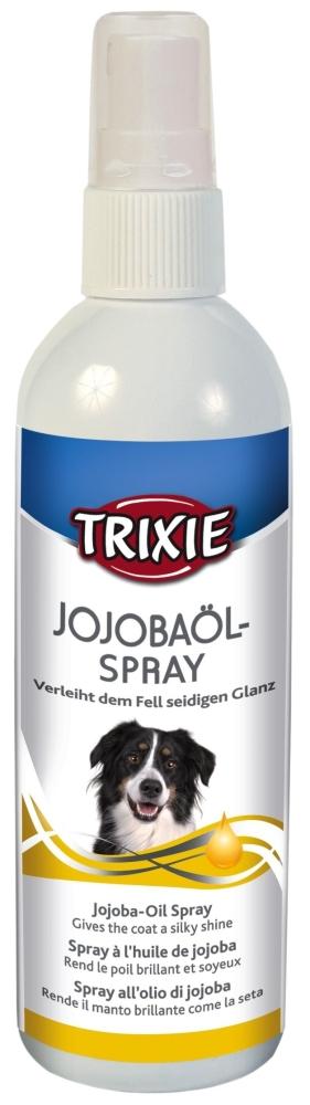 Trixie Jojoba-Olie-Spray 175 ml met korting aantrekkelijk en goedkoop kopen