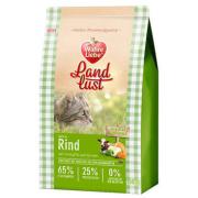 Wahre Liebe  Landlust - Rind 1.5 kg