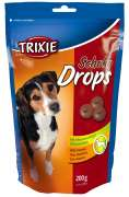Chocolate Drops - EAN: 4011905316130