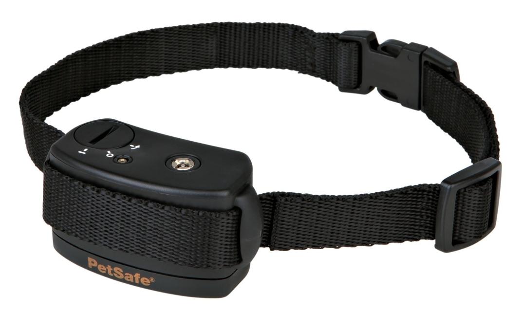 PetSafe Trainingshalsband Spray Commander 20-56x1.8 cm  met korting aantrekkelijk en goedkoop kopen