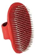 Care Brush - EAN: 4011905023304