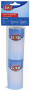 Trixie Replacement Lint Rollers