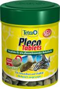 Pleco Tablets 275 Tbl
