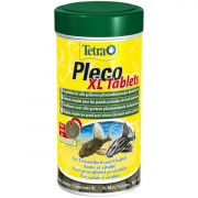 Pleco Tablets XL
