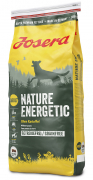Josera Nature Energetic 15 kg