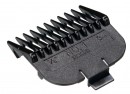 Trixie Attachment Combs for Andis Type TR1500 Black
