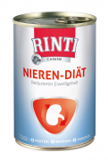 Rinti Canine Kidney Diet Canned 12x400 g billig