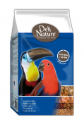 Deli Nature Fruit Pate 1 kg