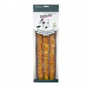 1 Metre Chewing Roll with Chicken 315 g