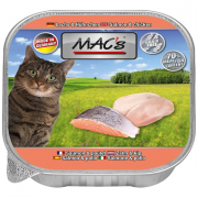 MAC's :product.translation.name 85 g