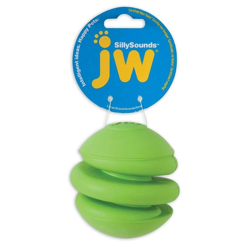 JW Sillysounds Spring Ball  L