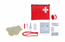First Aid Kit for Dogs and Cats  från Trixie