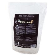 Herrmann's  Organic Rice Flakes 5 kg  olevat huipputarjoukset