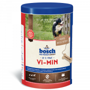 Bosch High Premium Concept - Vi-Min 1 kg
