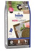 High Premium Concept - Mini Light 1 kg