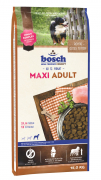 Bosch High Premium Concept - Maxi Adult Art.-Nr.: 20416