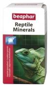 Reptile Minerals 100 g