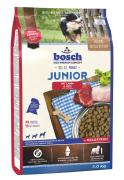 Bosch High Premium Concept - Junior mit Lamm & Reis 3 kg