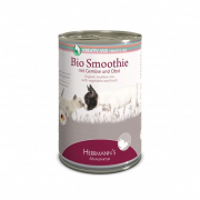 Creative Mix - Bio Smoothie with Vegetables and Fruits 400 g