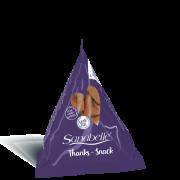 Sanabelle - Thanks Snacks 20 g