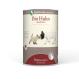 Herrmann's  Creative-Mix Viande pure de Poulet Bio en boîte 400 g 4047459007774 avis