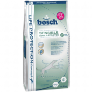 Bosch Life Protection Concept - Sensible Renal & Reduction 11.5 kg