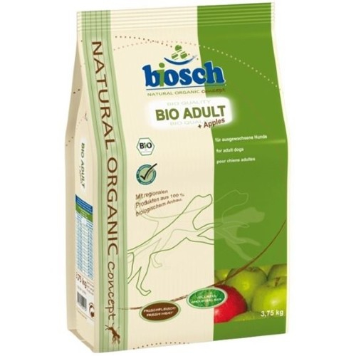 Bosch Bio Adult 11.5 kg, 3.75 kg, 750 g