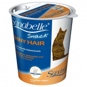 Sanabelle - Shiny Hair Snack 150 g