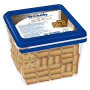 Finest Snack Concept - Muesli 1 kg