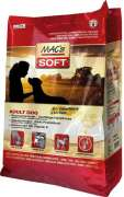 MAC's Soft - Adult with Chicken 1.5 kg