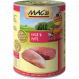 MAC's Cat - Veal & Turkey 200 g, 400 g, 800 g test