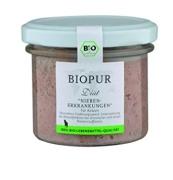 BIOPUR Diät - Kidney Disease 100 g buy online