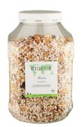 BIOPUR Vegetarian Flakes 600 g