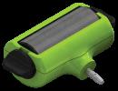 FURminator FURflex Récupérateur de Poils