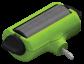 FURminator FURflex Récupérateur de Poils  4048422137252 avis
