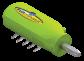 FURminator FURflex Reversible Mat Breaker Head for Dog EAN: 4048422137221 reviews
