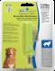 FURminator FURflex Reversible Mat Breaker Head for Dog   buy online