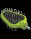 FURminator FURflex Dual Brush Head for Dog EAN: 4048422137191 reviews