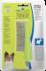 FURminator FURflex Finishing Comb Head for Dog    test