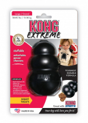 KONG Extreme Giant black