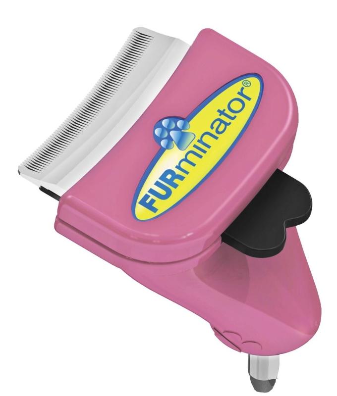 FURminator FURflex deShedding Tête pour étrille  4048422136866 avis