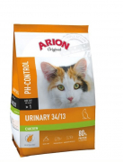 Original Ph-Control Urinary 34/13 mit Huhn 2 kg