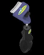 FURminator FURflex Comfort Edge deShedding Head & Handle