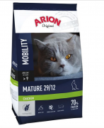 Arion Original Mature Mobility 29/12 mit Huhn 300 g