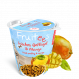 Bosch Fruitees Mango 200 g