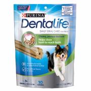 Purina DentaLife Medium 115 g