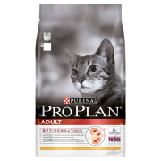 Purina Pro Plan Optirenal Adult con Pollo 1.5 kg