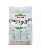 Almo Nature :product.translation.name 2.27 kg