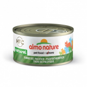 Almo Nature HFC Natural Pacific Tuna Art.-Nr.: 2834